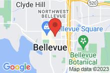 Gene Juarez Salon & Spa - Bellevue