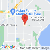Hand & Stone Massage and Facial Spa - Bellevue