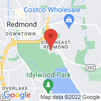 Elite Brazilian Jiu Jitsu at Redmond