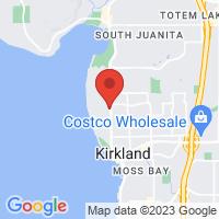 Kirkland Whole Life Clinic