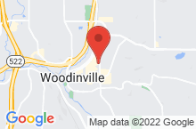 InSpa - Woodinville