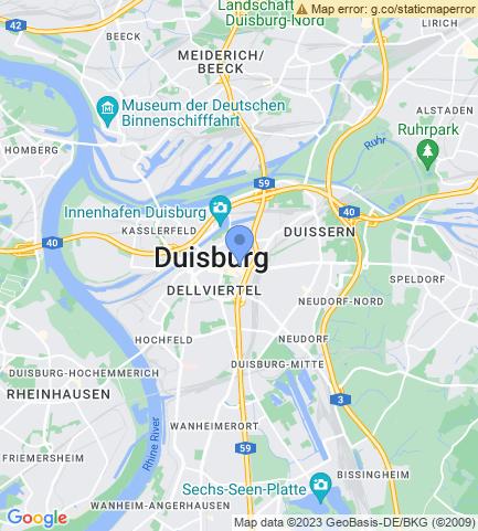 47051 Duisburg