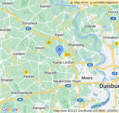47475 Kamp-Lintfort
