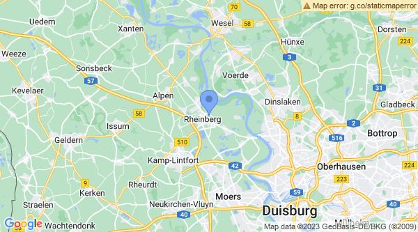 47495 Rheinberg
