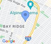 475 77th Street, , Brooklyn, New York 11209