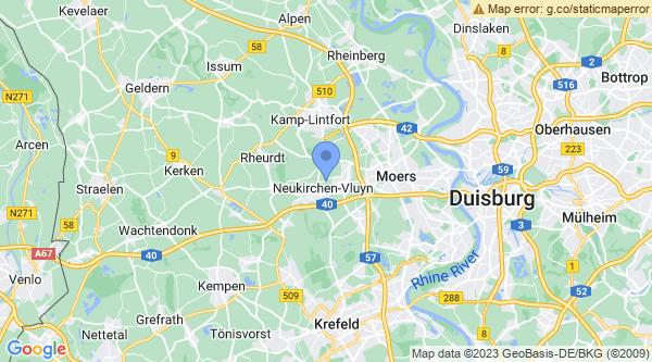 47506 Neukirchen-Vluyn