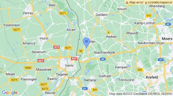 47638 Straelen