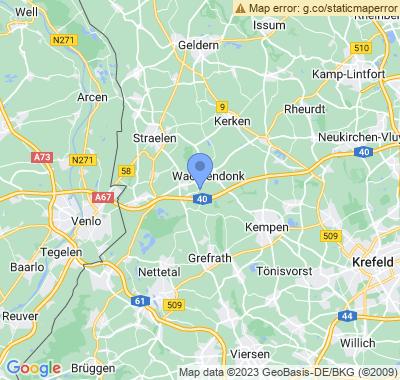 47669 Wachtendonk