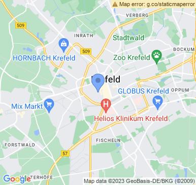 47798 Krefeld