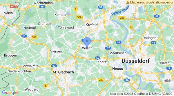 47877 Willich