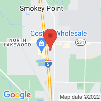 The Smokey Point Spa & Wellness Center
