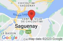 Spa Smart Saguenay