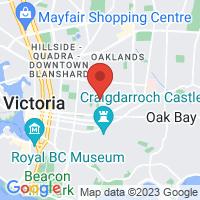 Fernwood Yoga Den