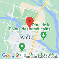 Centre D'Esthetique et d'Electrolyse S. Michaud