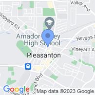 480 Saint John Street Suite 240 Pleasanton California 94566
