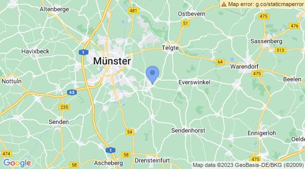 48167 Münster