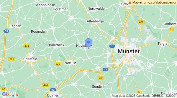 48329 Havixbeck