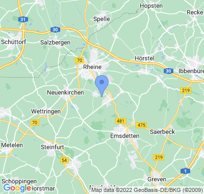 48432 Rheine