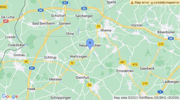48485 Neuenkirchen