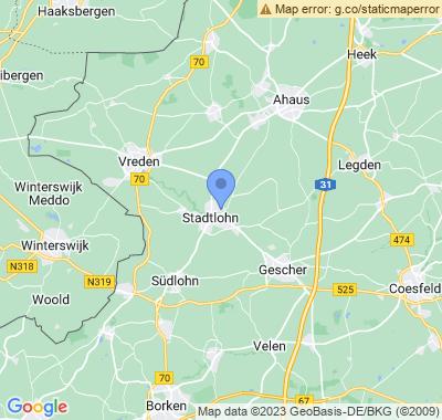 48703 Stadtlohn