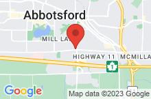 Spa Smart Abbotsford