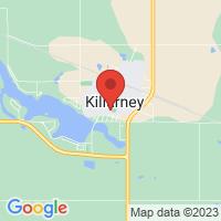 Killarney Massage Therapy for Health