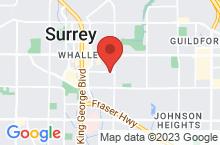 Spa Smart Surrey