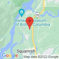 CrossFit Squamish