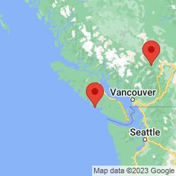www.google.ca