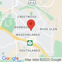 Morrison Health
