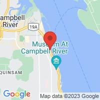 Bikram Yoga Campbell River
