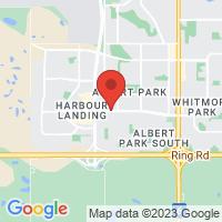 Massage Experts Regina Grasslands