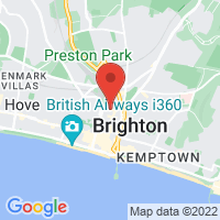 Body & Brain Holistic Fitness Brighton