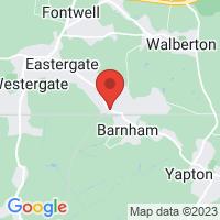 Barnham Health and Beauty