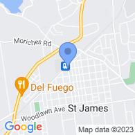 500 Lake Avenue  Saint James New York 11780