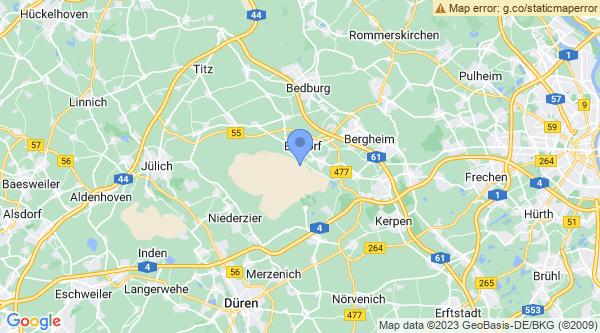 50189 Elsdorf