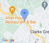 504 North State Street, , Clarks Summit, Pennsylvania 18411
