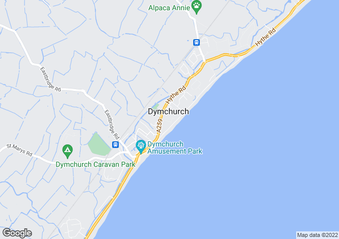 Map for Sycamore Gardens,