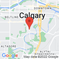 Noir Lash Lounge Calgary