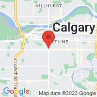 SmartyPantz Calgary