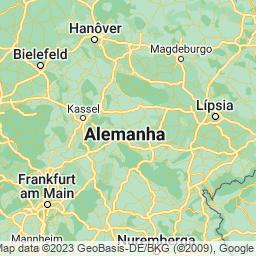 (c) Maps.google.ch