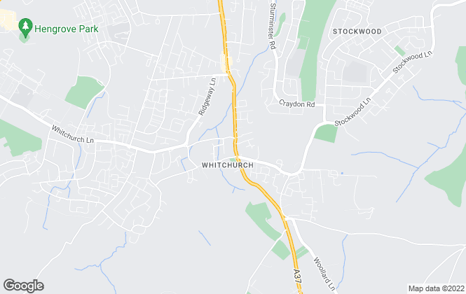Map for MG Estate Agents Ltd, Whitchurch