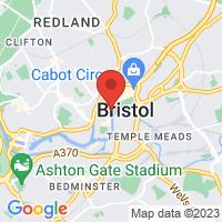 Bikram Bristol