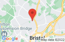 The Bannatyne Spa Bristol