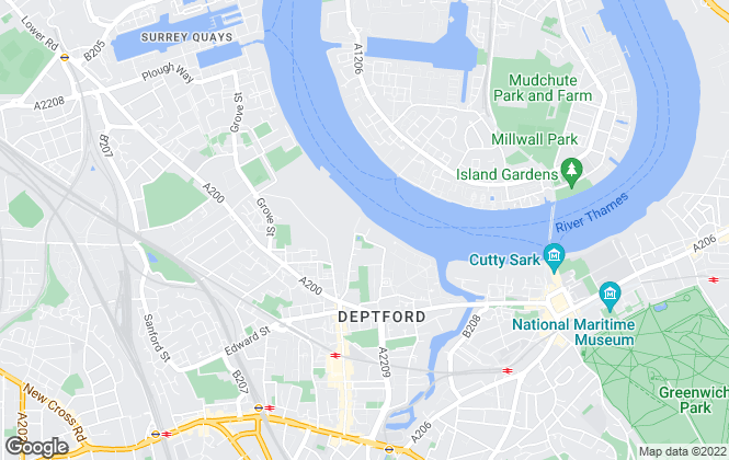 Map for Oplex Business Services, London