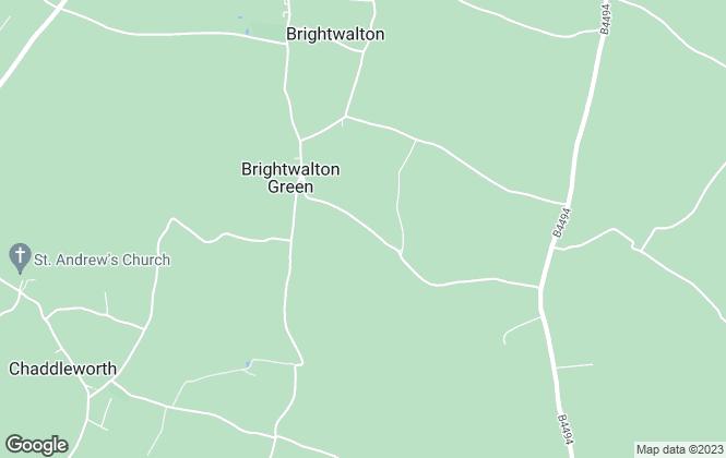 Map for Dunmoore Group , Newbury