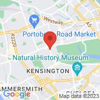 Core Kensington