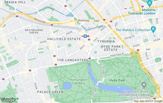 Map for JJM Holdings UK Ltd, London