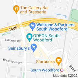 The Best Skin Care Clinic in South Woodford- Dr Selina Clinics