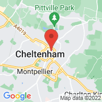 Cheltenham Martial Arts
